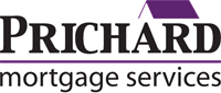 Prichard Mortgage Services